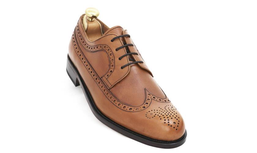 Artisan shoes Mallorca