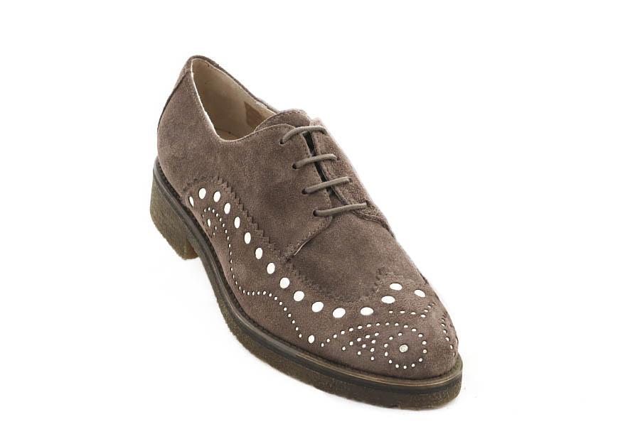 Artisan man shoes Mallorca