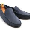Mallorca shoes