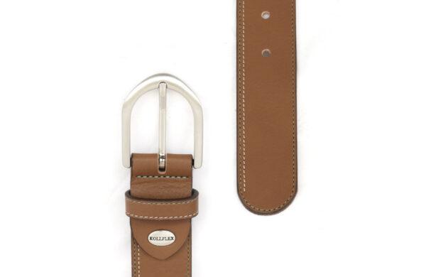 KOLLFLEX cinturones de piel