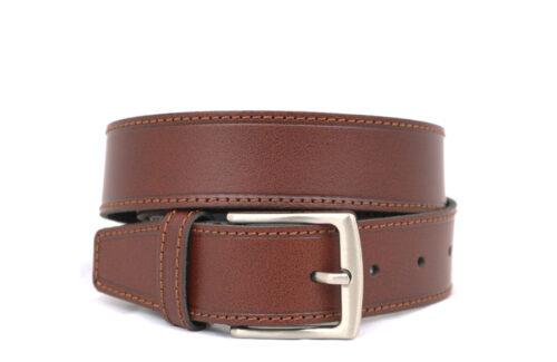 KOLLFLEX cinturónes de piel