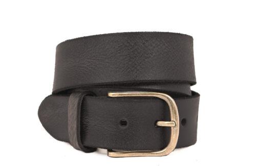 Cinturón KOLLFLEX